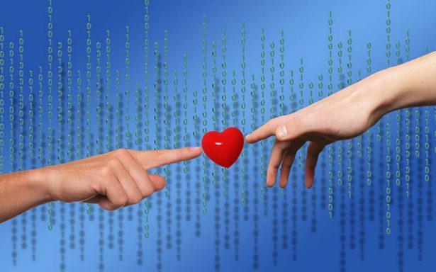 Relaciones online al límite