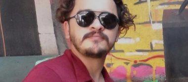 Arrestan por homicidio a líder de Morena en Chihuahua