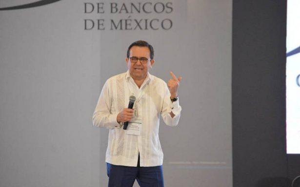 Hay posibilidad de renegociar TLCAN antes de elecciones: Guajardo