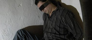Veracruz, primer lugar en secuestros