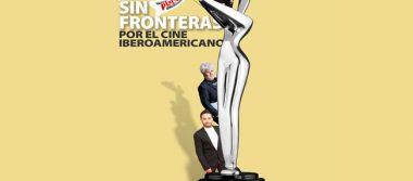 Hoy se realiza la IV edición de los Premios Platino