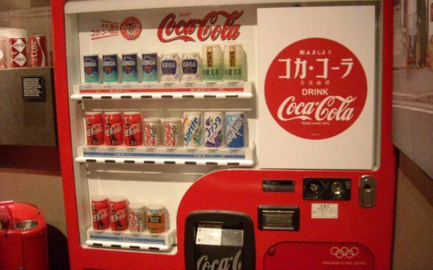 Así será la primera bebida alcohólica de Coca-Cola de su historia