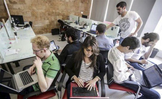Millennials: cambio generacional con peso en las decisiones