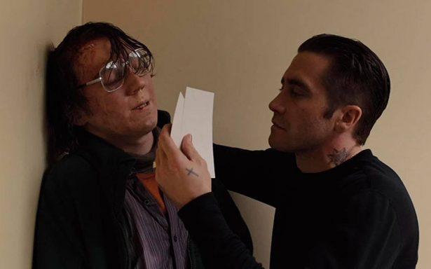 Wildlife, con Jake Gyllenhaal, abrirá la Semana de la Crítica de Cannes