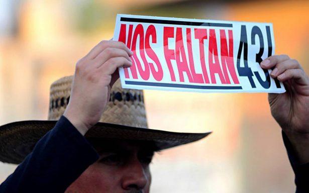 Amparan a jugador de Avispones herido durante la noche del caso Iguala