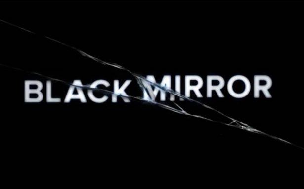 Fans de Black Mirror: ¡la quinta temporada está más cerca que nunca!