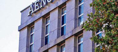 Urgen a certificarse en ISO a empresarios para enfrentar la crisis