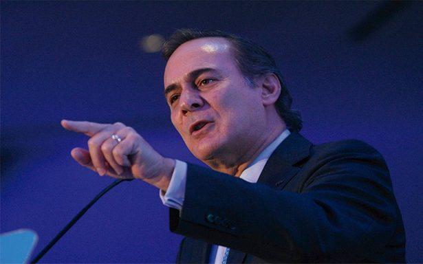 IP y gobierno unen fuerzas contra la reforma fiscal de EU