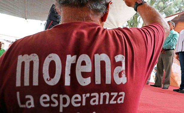 Muere líder regional de Morena tras sufrir ataque armado en Chihuahua