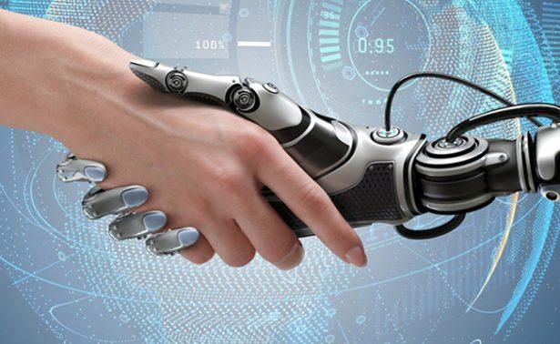 AT&T apuesta por la Inteligencia Artificial para mejorar experiencia del cliente