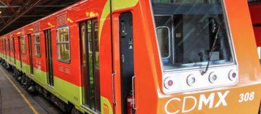 [Video] Basura de la Ciudad de México moverá al Metro