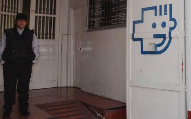 Médicos, presas del crimen en Edomex