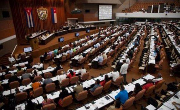Gobierno de Cuba se declara en recesión tras baja en las exportaciones