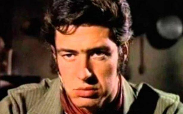 Muere el actor Gregorio Casal a los 82 años