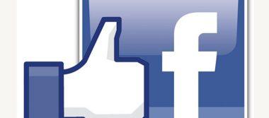 México, país que más utiliza las reacciones en Facebook