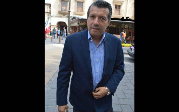 Se niega el rector de la UAEM a entregar información sobre auditoría