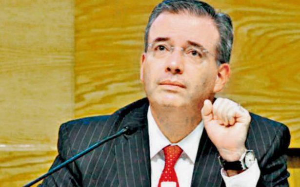Banxico ignora si hackeo a sistema bancario se detuvo