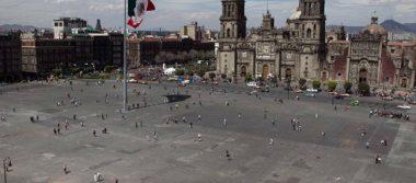 México, ubicado en la lista de 10 mejores países para invertir este 2017, según reporte de PWC