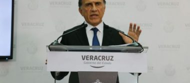 Gobierno de Duarte administró quimioterapias falsas a niños: Yunes