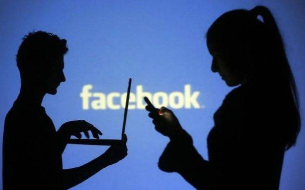 Por qué no dejaremos de usar Facebook pese a que lo odiamos