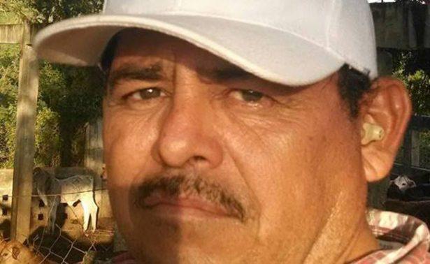 Asesinan a exedil de San Juan Bautista, Oaxaca