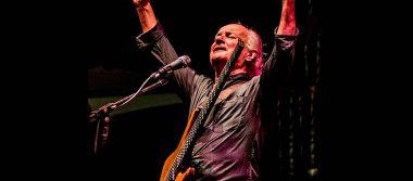 Muere Jim Rodford, emblemático bajista de The Kinks y The Zombies