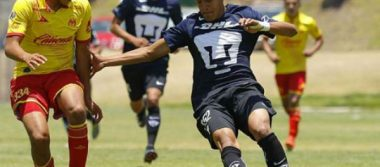 Zinedine Zidane juega en Morelia y ¡es mexicano!
