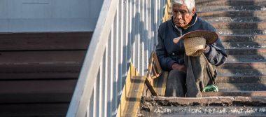 Bajan niveles de pobreza en la CdMx, revela Índice de Desarrollo Social