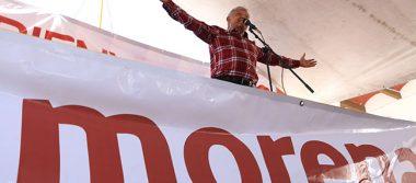 Investigan supuestos desvíos del gobierno de Duarte hacia Morena