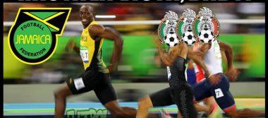 México fracasa en Copa Oro… y los memes no faltaron