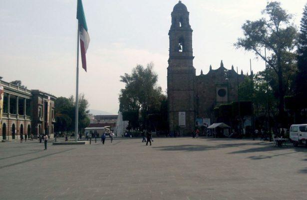 Contraloría mexiquense sancionará a 21 municipios