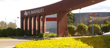 El Marqués contará con 5 nuevos parques industriales