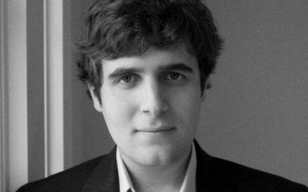 Escriben ópera sobre Pablo Escobar