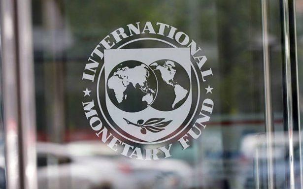 FMI mantiene tasa de crecimiento de México para cierre de 2018; alerta incertidumbre por elección