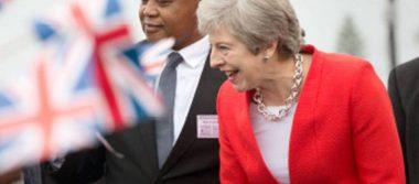 La esperanza es lo último que muere: salida del Reino Unido, cada vez más lejos
