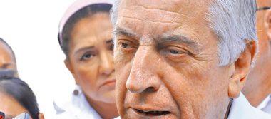 Tabasco tiene la capacidad de enfrentar la delincuencia: Núñez