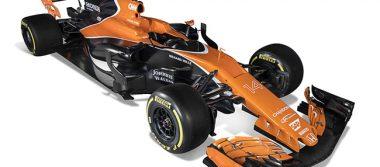 McLaren confía en que será su año