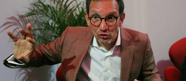 Oracle respalda la nueva agenda digital