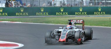Ferrari promete un espectacular Mundial de Formula Uno