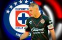OFICIAL: Pablo Aguilar es nuevo jugador de Cruz Azul