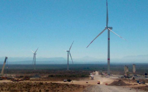 Empresa danesa de aspas se instalará en Tamaulipas