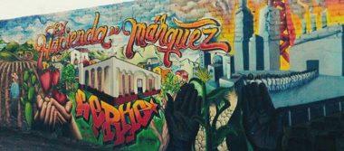 Irapuato pone freno a riñas de pandillas
