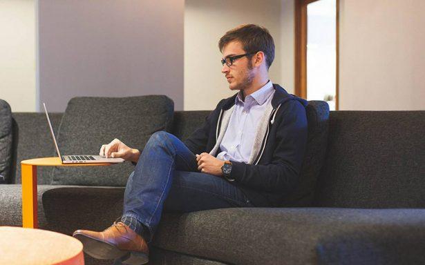 ¿Pasas mucho tiempo sentado?… pues es malo para la memoria