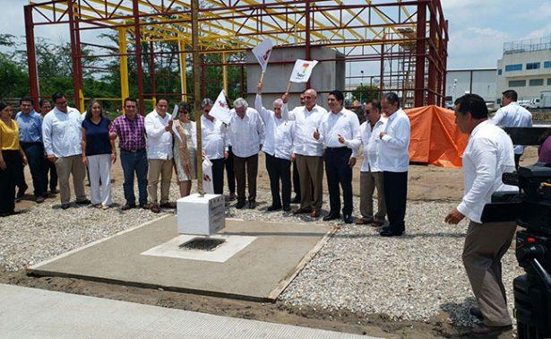 Tabasco producirá energía renovable