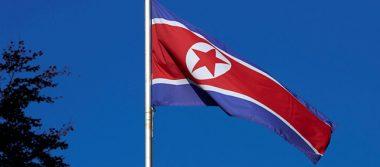 Corea del Norte amenaza con ataque nuclear a Australia