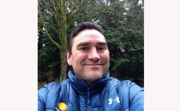 El comentarista Jorge Pietrasanta dice adiós a Televisa
