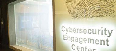 Microsoft abre Centro de Ciberseguridad en la Ciudad de México