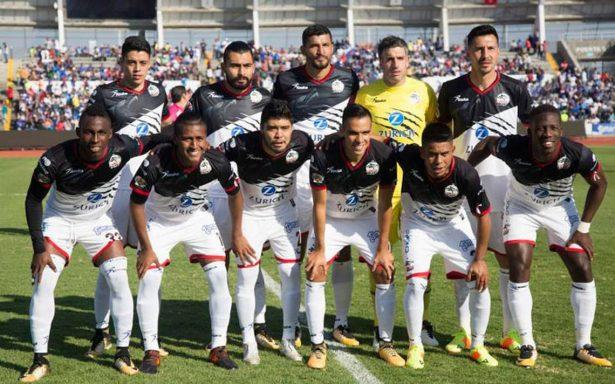 Piden capturar a Jonathan Fabbro, jugador de la Liga MX, por abuso sexual a una niña