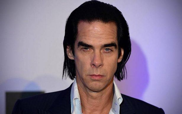 ¡Detengan todo! Nick Cave and The Bad Seeds anuncia concierto en CDMX