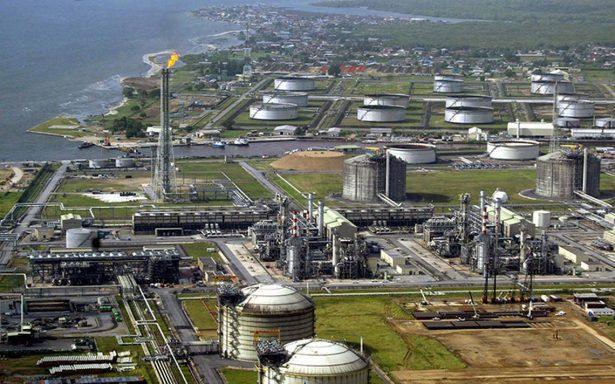 Más de 750 energéticas apoyan al TLCAN